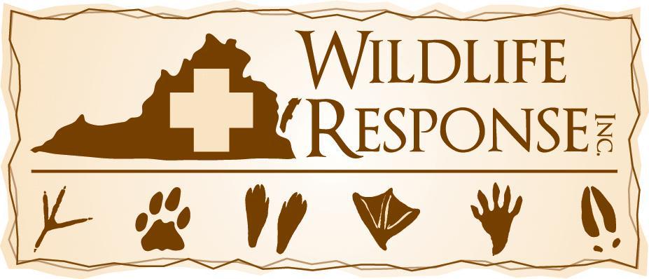 Wildlife Response, Inc.